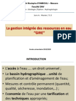 Note synthèse Cours-_GIRE_M1.pdf