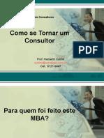 ConsultorIV