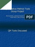 Prod Research Presentation[1]