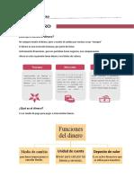 ENTORNO FINANCIERO.docx