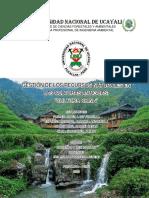 5. CULTURA CHINA.pdf