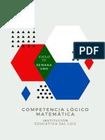 Actividad 1_ Matemáticas_María
