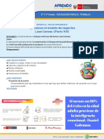 Sesion32.pdf