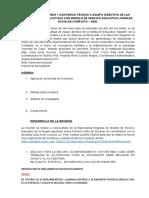 ACTA DE MONITOREO-Marita