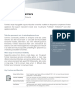 Fortinet_Transceivers.pdf