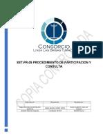 SST-PR-05_V1_Procedimiento de Participación y Consulta.docx