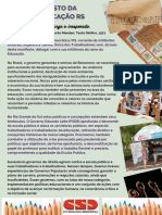 Panfleto_Manifesto_CSD