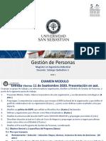 GGPP 2020-2 clase 3