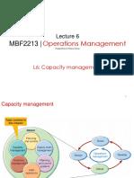 om-l5-capacity-management