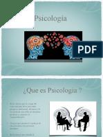 Psicologia General Diapos.pptx