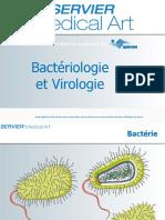 bacteriologie_virologie