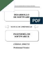 89001718 INGENIERIA DE SOFTWARE II (1)