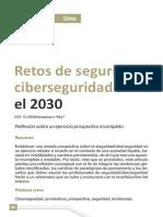 Ciberseguridad2030