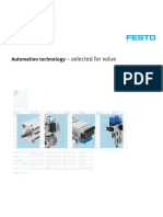 Festo_Automation_Technology_Selected_for_value (1).pdf