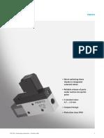 VAD-M_ENUS Van chân không.pdf