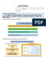4º-básicolenguajeguía-nº8-Paola-muñoz..pdf