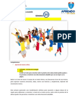 FICHA SEMANA 20 ARTE Y CULTURA MARIO LLONTOP.docx