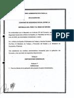 acuerd_adm_conv_peru_espana.pdf