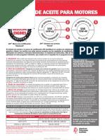 material-guia-aceite-para-motores-gasolina-diesel-rendimiento-viscosidad-ahorro-energia-beneficios.pdf