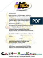 carta de presentacion taller mundo cat final