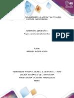 Anexo 1 - Plantilla paso 1
