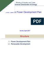 1+-+GDE+presentation.pdf