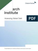 research-institute-assessing-global-debt.pdf