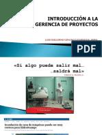 2. Introduccion a la Gerencia de Proyectos.pdf