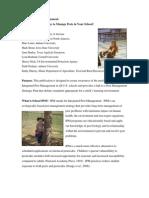 IPM in Schools Flier Revised 072209 AF[2]