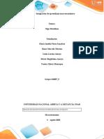 Trabajo colaborativo Caso 5-Grupo 126007-9.docx