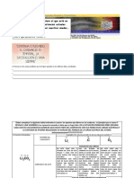 TALLER  4 ESTADOS DE OXIDACION (1)