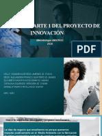 INNOVACIÓN, CREATIVIDAD Y LA IDEA DE NEGOCIO METODO MACROS.pptx