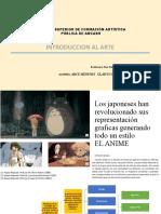MAPA CONCEPTUAL -Representación Gráfica de la Historia del arte.pptx