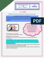 EDUCACION FISICA5°y6° SEM.25 PARA CASA NATTY.pdf