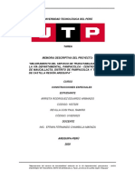 ARRIETA_S03.s1. Memoria Descriptiva (2).pdf