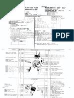 DBGVC437-8AP