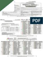 impresoras-compatibles-forever-multitrans-1