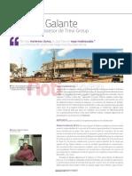 P_Reportaje146 galante.pdf