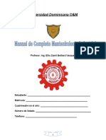 Manual Completo Mantenimiento Industrial Rev 1 2011 (2).doc