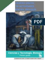 FICHERO DIGITAL CIENCIAS PRIMER  GRADO.pdf