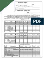 ANEXA_TD_3.6.2_2019.pdf