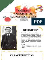 MODELO CONGINITIVO-CONSTRUCTIVISTA (1) (1)