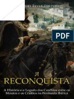 A_Reconquista_A_Historia_e_o_L_Charles_River_Editors_PDFConverted.pdf