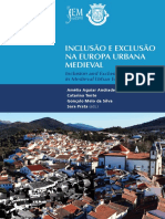 Inclus_o_e_Exclus_o_Na_Europa_Urbana_Medieval.pdf