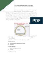 PROCESO_CONSTRUCTIVO_DE_UN_TUNEL (1)