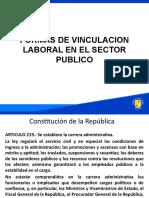 Modalidades de Vinculación Laboral.pptx