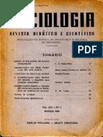 Baldus_1950_AlimentacaoIndiosBrasil.pdf