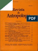 Ertle_1972_SobreCausasMovimMessianicos