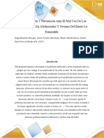 Fase_5_alternativas_de_solucion_grupo_107