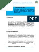 4 Estudios Básicos - Socioeconómico